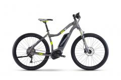 E-Bike Cross